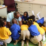Back To School First Day Bermuda, September 8 2016 (27)