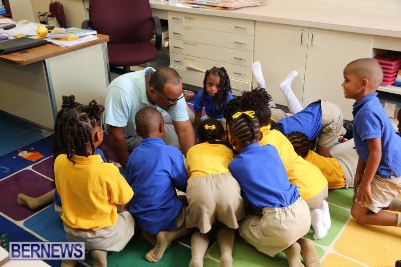Back-To-School-First-Day-Bermuda-September-8-2016-27