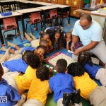 Back To School First Day Bermuda, September 8 2016 (29)