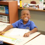 Back To School First Day Bermuda, September 8 2016 (37)