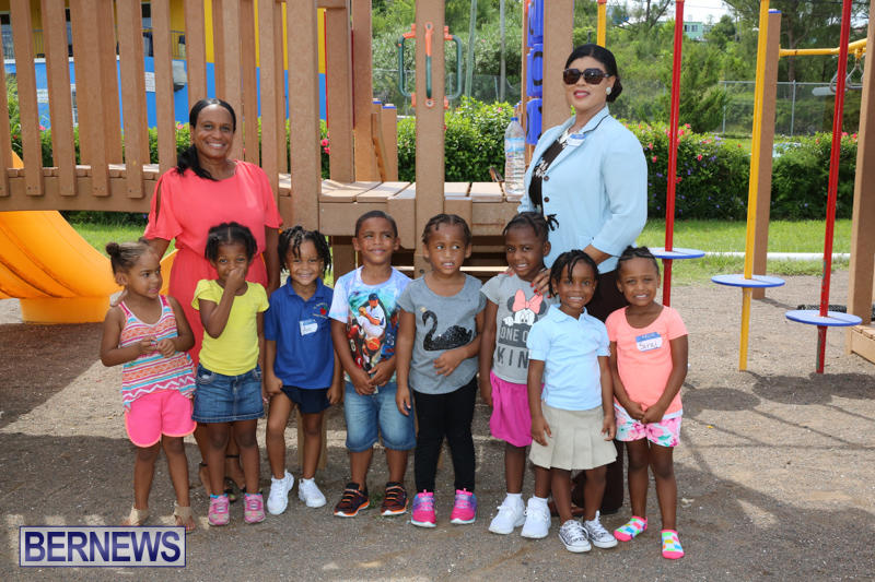 Back-To-School-First-Day-Bermuda-September-8-2016-43