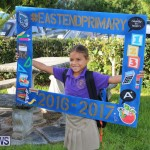 Back To School First Day Bermuda, September 8 2016 (7)