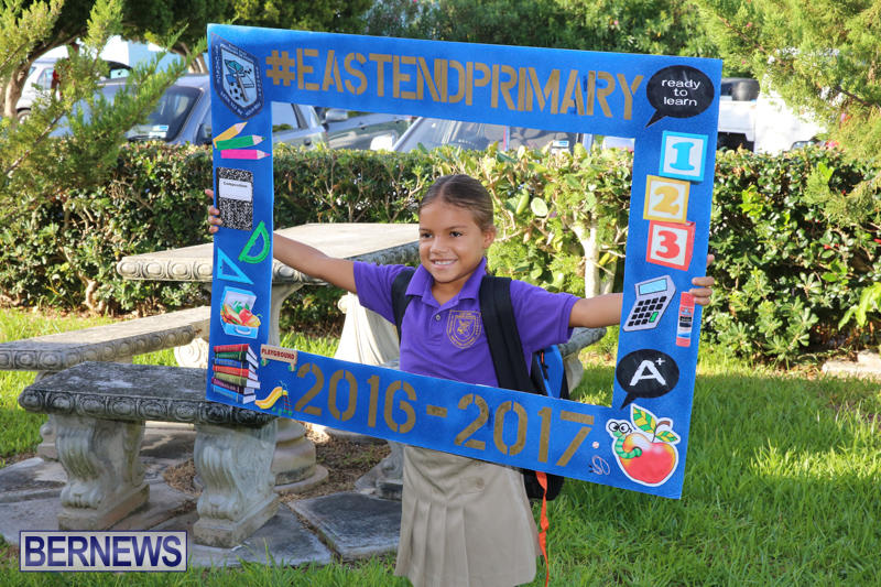 Back-To-School-First-Day-Bermuda-September-8-2016-7