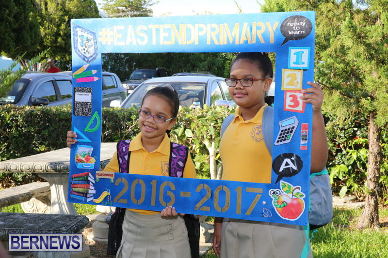 Back-To-School-First-Day-Bermuda-September-8-2016-8