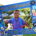 Back to School Bermuda September 8 2016 (1)