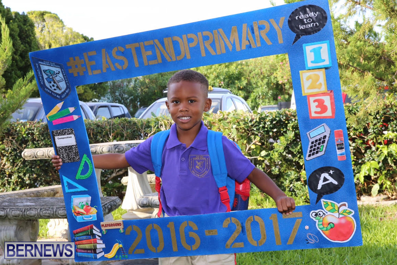 Back-to-School-Bermuda-September-8-2016-1