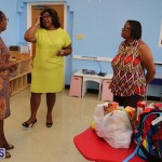 Back to School Bermuda September 8 2016 (14)