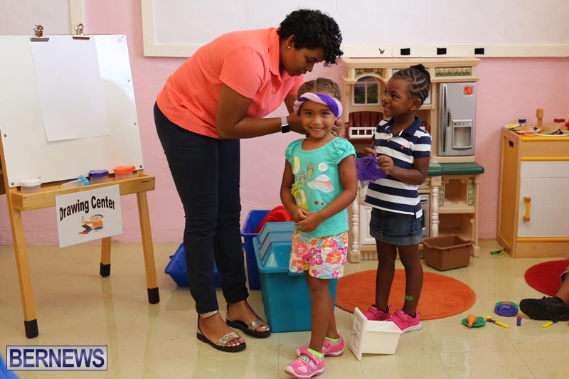 Back-to-School-Bermuda-September-8-2016-23