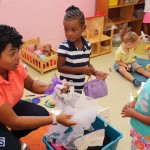 Back to School Bermuda September 8 2016 (26)