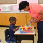 Back to School Bermuda September 8 2016 (29)