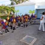 Back to School Bermuda September 8 2016 (3)