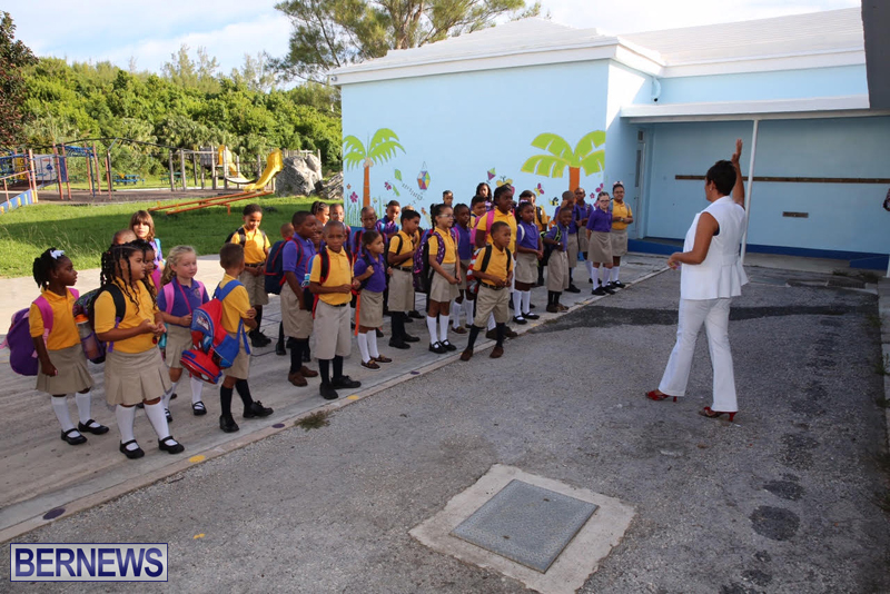 Back-to-School-Bermuda-September-8-2016-3