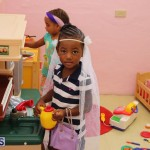 Back to School Bermuda September 8 2016 (30)