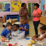Back to School Bermuda September 8 2016 (31)