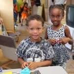 Back to School Bermuda September 8 2016 (36)
