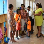 Back to School Bermuda September 8 2016 (38)
