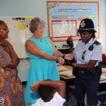 Back to School Bermuda September 8 2016 (41)