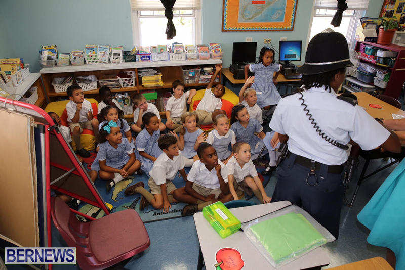 Back-to-School-Bermuda-September-8-2016-42