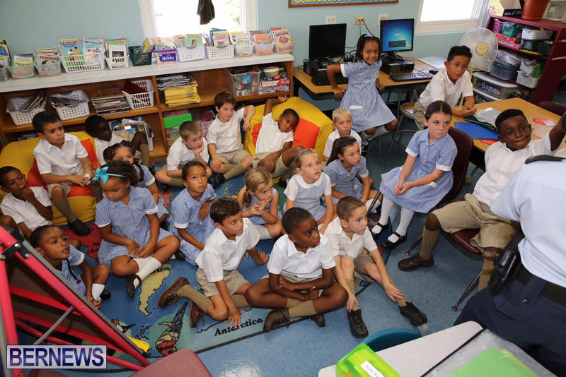 Back-to-School-Bermuda-September-8-2016-43