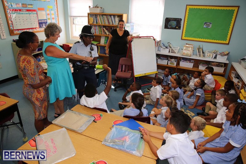 Back-to-School-Bermuda-September-8-2016-45