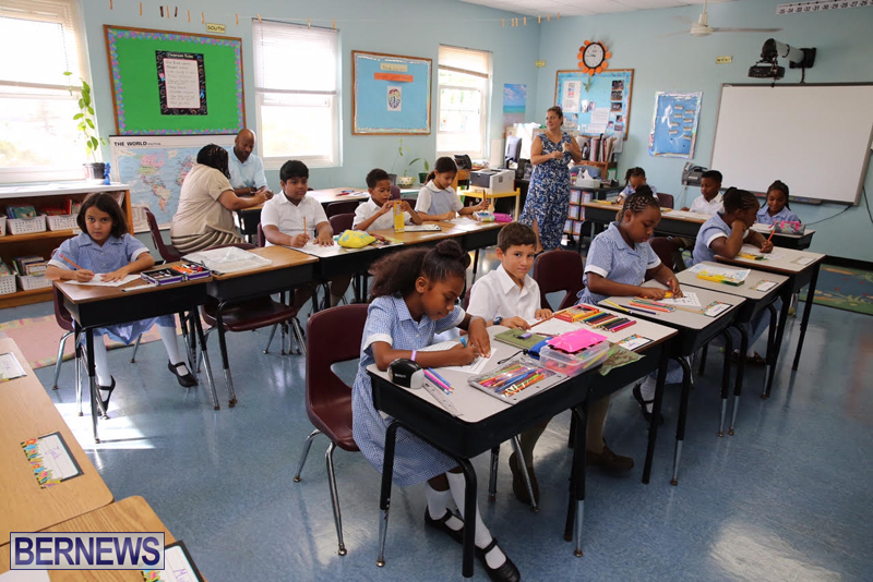Back-to-School-Bermuda-September-8-2016-47