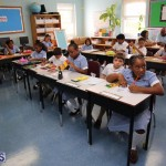 Back to School Bermuda September 8 2016 (48)