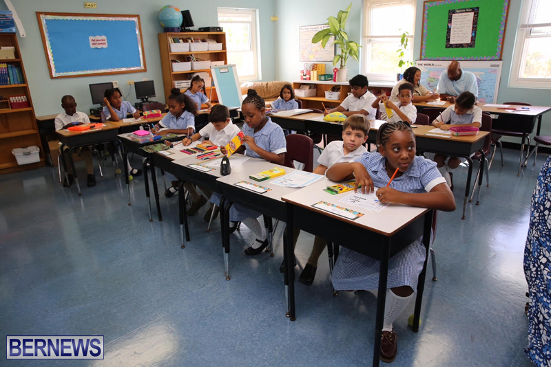 Back-to-School-Bermuda-September-8-2016-48