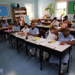 Back to School Bermuda September 8 2016 (49)
