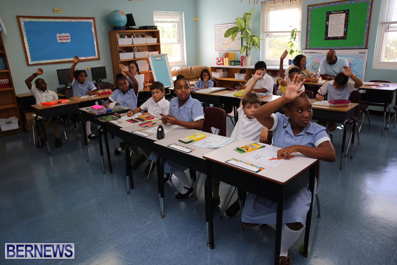 Back-to-School-Bermuda-September-8-2016-49