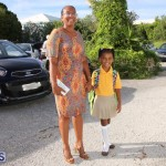Back to School Bermuda September 8 2016 (5)