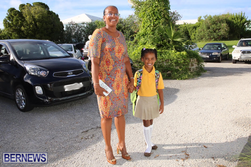 Back-to-School-Bermuda-September-8-2016-5