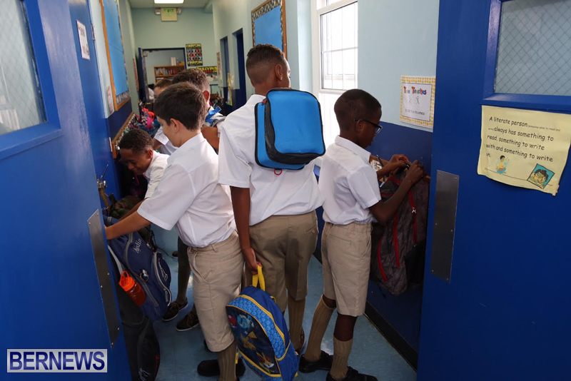 Back-to-School-Bermuda-September-8-2016-50