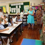 Back to School Bermuda September 8 2016 (51)