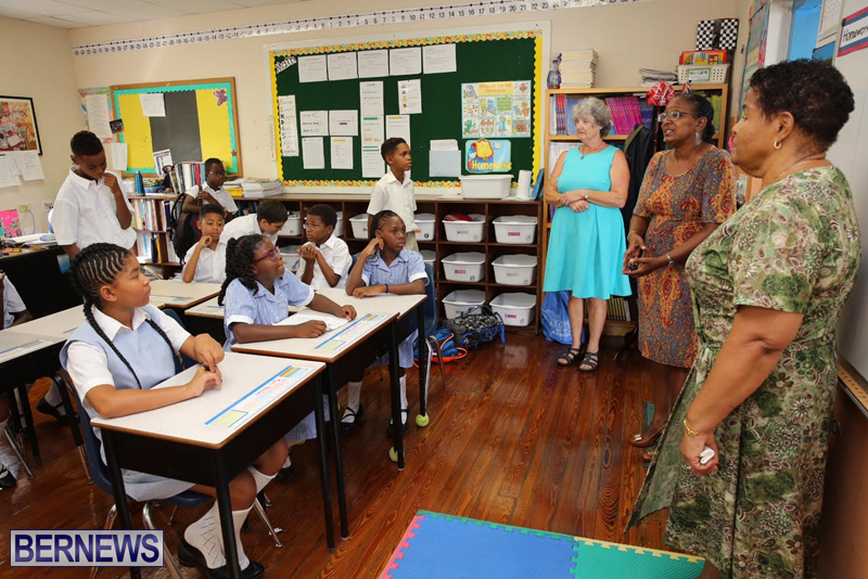 Back-to-School-Bermuda-September-8-2016-52