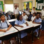 Back to School Bermuda September 8 2016 (53)