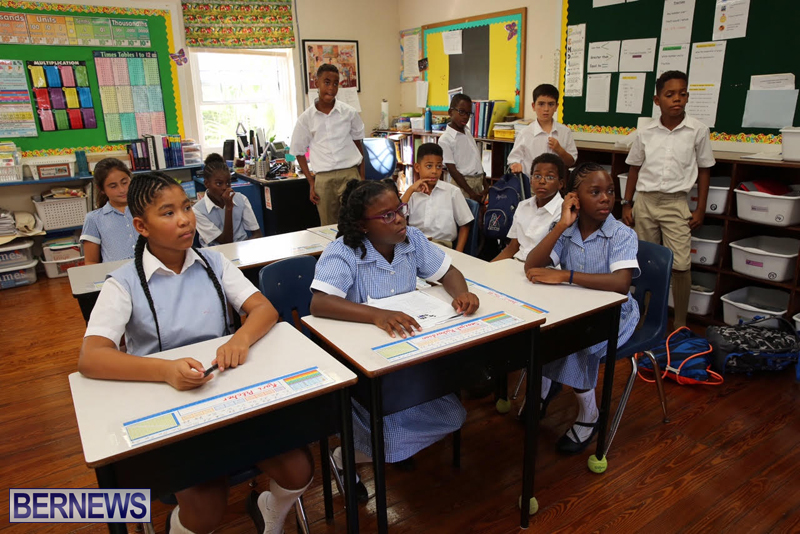 Back-to-School-Bermuda-September-8-2016-53