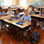Back to School Bermuda September 8 2016 (54)