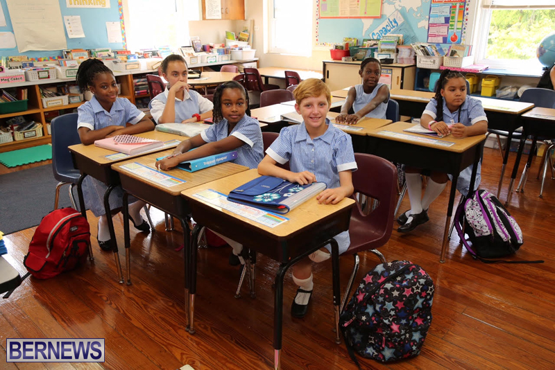 Back-to-School-Bermuda-September-8-2016-54