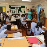Back to School Bermuda September 8 2016 (56)