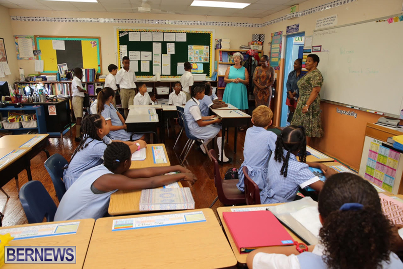 Back-to-School-Bermuda-September-8-2016-56