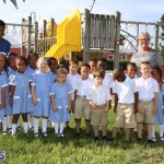 Back to School Bermuda September 8 2016 (59)