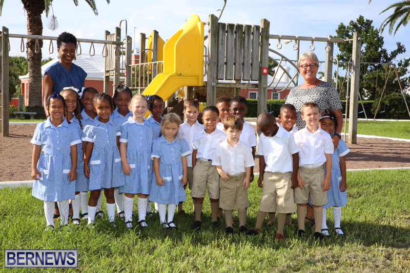 Back-to-School-Bermuda-September-8-2016-59