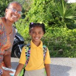 Back to School Bermuda September 8 2016 (6)
