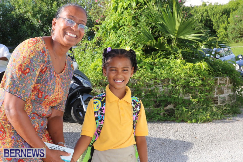 Back-to-School-Bermuda-September-8-2016-6