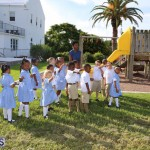 Back to School Bermuda September 8 2016 (60)