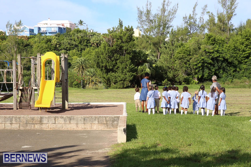 Back-to-School-Bermuda-September-8-2016-62