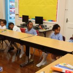 Back to School Bermuda September 8 2016 (65)