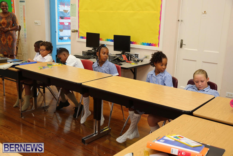 Back-to-School-Bermuda-September-8-2016-65