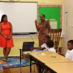 Back to School Bermuda September 8 2016 (66)
