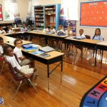 Back to School Bermuda September 8 2016 (69)